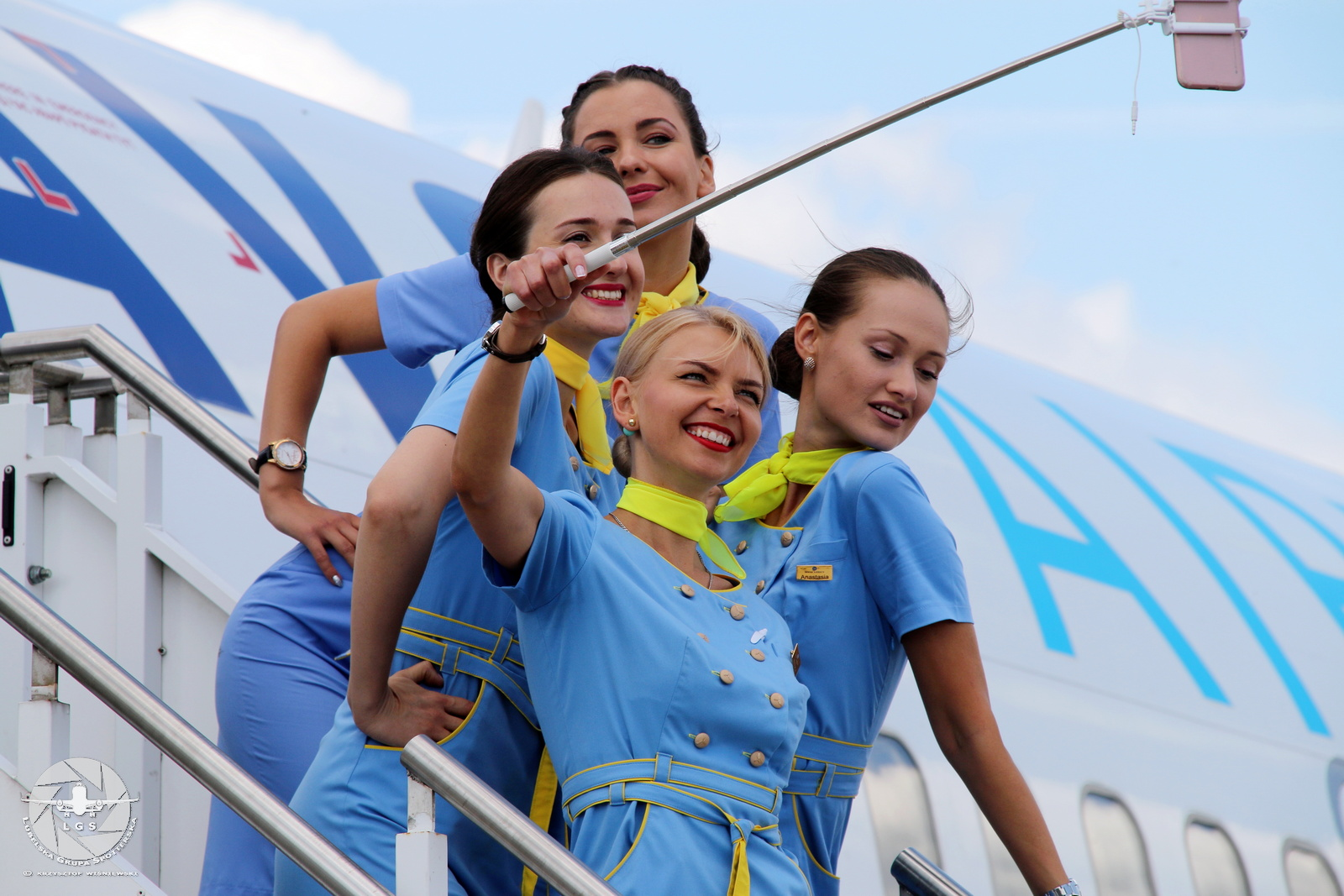 loty na ukrainę bravo airways