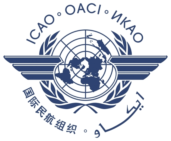 ICAO Next Generation of Aviation Professionals.