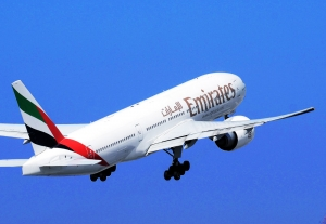 Foto: Emirates Press Release